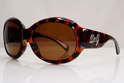Authentic DOLCE & GABBANA Diamante Vintage Sunglasses D&G 8045 502/73 28529