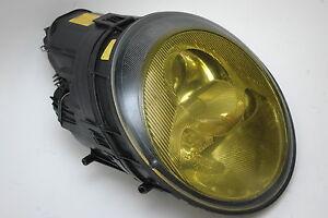 Porsche 993 Headlight 99363105200 /R