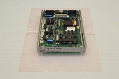 Lep Ludl 73005055 Mcddcs Dc Motor Control Processor