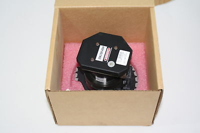 Kodak Orex Carestream Pm Assy Pmt Bg3 Optical Head Fpoc 120 140 Acl4 Sk250023