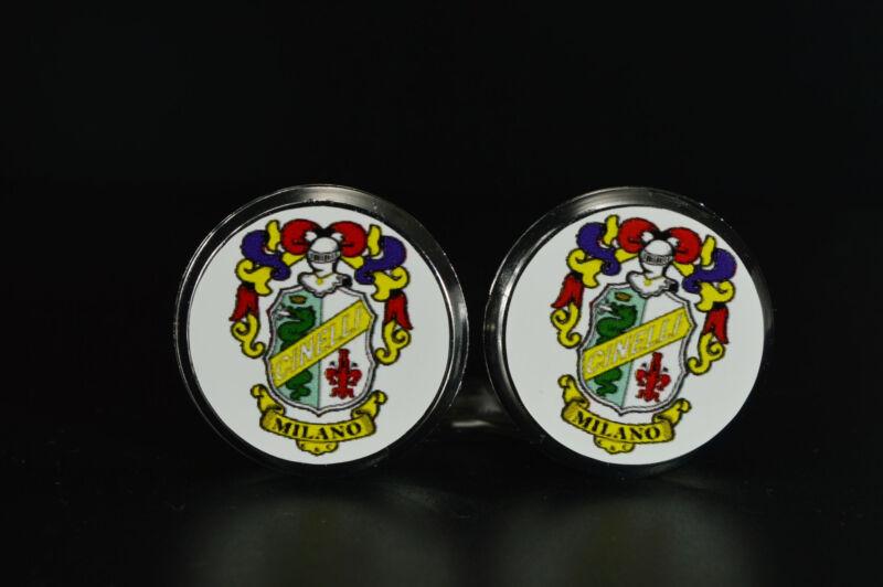 Cinelli Handlebar End Plugs Bar Caps lenkerstopfen bouchons flat vintage style