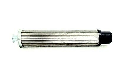 Hydraulic Suction Strainer Filter  Phase 2 Mahindra  000013701p04