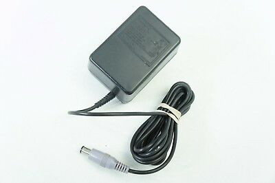 Super Nintendo SNES Official Power Supply AC Adapter SNS-002 OEM Virtual (002 Power Supply)