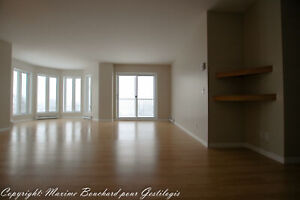5½  style condo, Juillet 2019, Promotion 500$$$