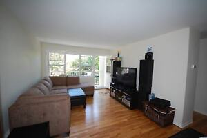 Great North End 1 Bedroom at Windsor Plaza! Avail JUNE