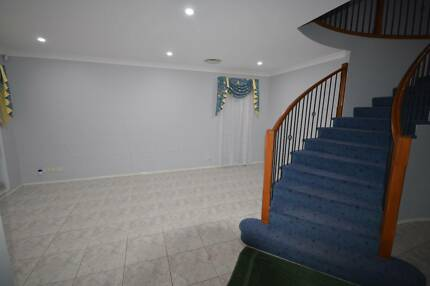 HOUSE FOR SALE Rooty Hill Blacktown Area Preview