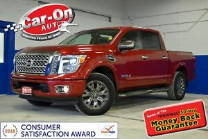 Nissan Titan Great Deals On New Or Used Cars And Trucks Near Me In