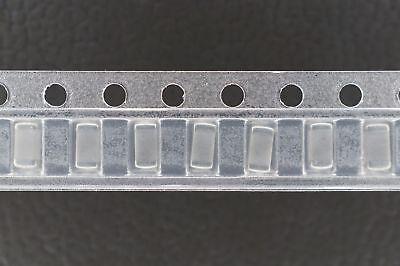 Lot Of 5 C1206c103j5gactu Kemet Capacitor 0.010uf 50v 1206 C1206c103j5gac7800