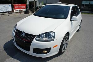 2008 Volkswagen GTI | SUNROOF | ALLOY | POWER GROUP | CLEAN CARP