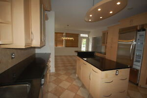 Fabulous 4 Bedroom Home Available NOW! Great location