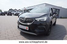 Opel Mokka X Selection Start/Stop