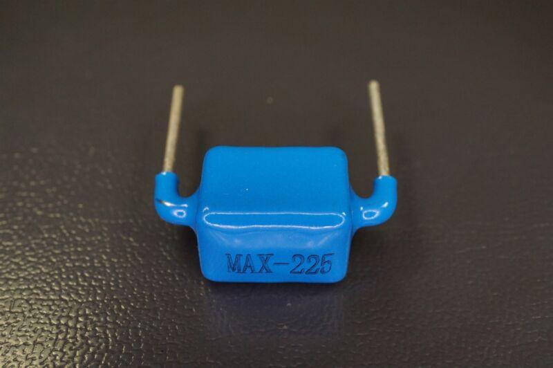 MAX-225 MDE Semiconductor TVS Diode Vrwm 202.5V Vbr 225V Vc 299V Max 324KW Axial
