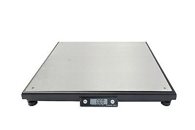 Fairbanks 31081c Ultegra Max Shipping Scale