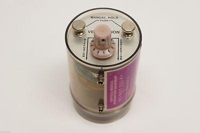 Bird TXP Military Transforter Respirator