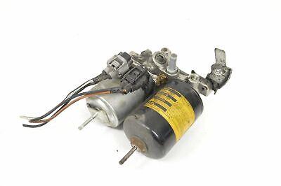 TOYOTA PRIUS 1.8 2011 RHD ABS Pump Brake Booster Actuator 47070-47050 11699235