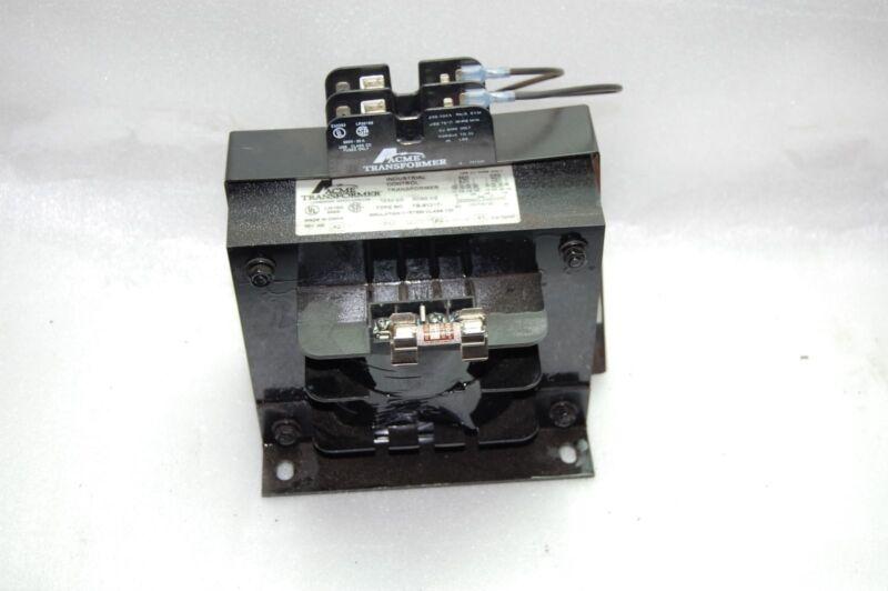 ACME TRANSFORMER TB-81217