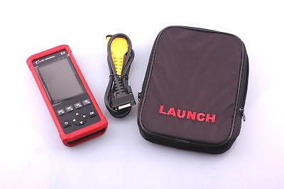 LAUNCH S5 Diagnosegerät passt für Nissan Xterra  ,inkl. Service Funktionen
