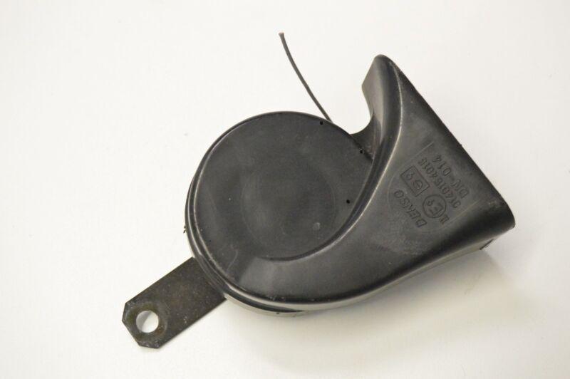 LEXUS RX 300 2004 RHD HORN ALARM SOUND SIGNAL RIGHT SIDE 014015-4015