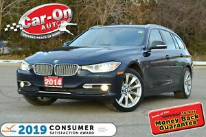Bmw Wagon Great Deals On New Or Used Cars And Trucks Near Me In