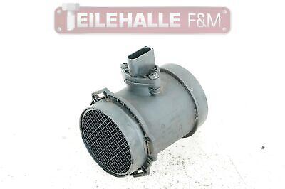 S.56016 1 Meter f/ür viele Traktorentypen au/ßen 70 mm Universal-K/ühlerschlauch /Ø innen 60 mm