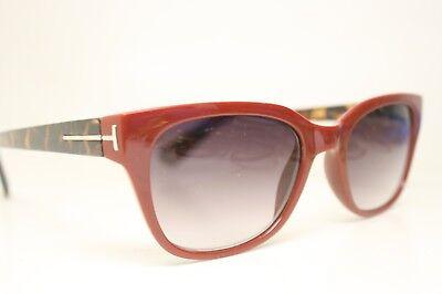 Wayfarer Sunglass Readers Reading Glasses 4 Color Choice Men Women +1.25 1.50 (Mens Wayfarer Reading Glasses)