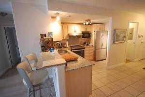 Fantastic 2 Bed, 2 Bath, 5 App. @ Waterford Suites!AVAIL SEPT