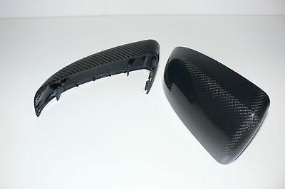 4 Gasdruck Stoßdämpfer Dämpfer VA//HA vorne hinten Seat VW 163850 163891