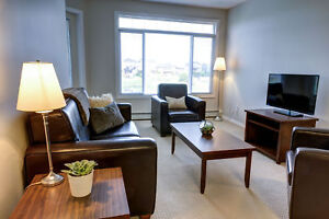 Rental Rate Just Reduced!