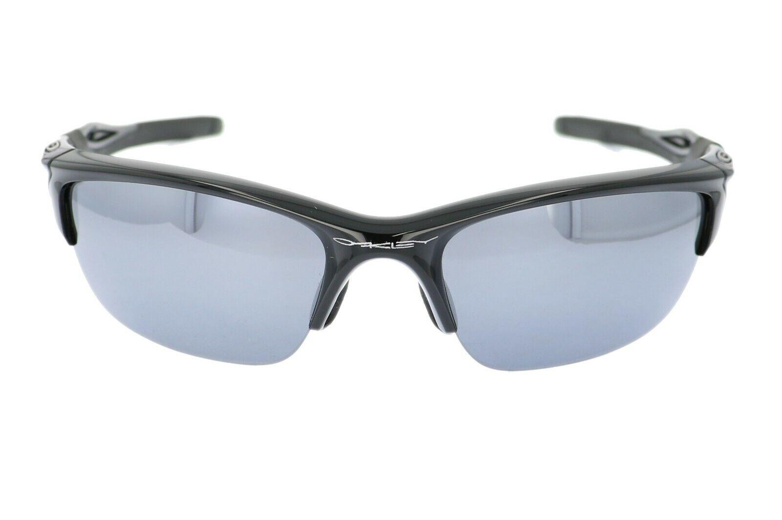 oakley-half-jacket-2-0-mens-black-iridium-hdo-optics-sunglasses-oo9144-01