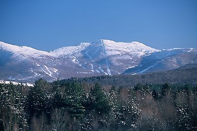 Timeshare Rental Skiing Smugglers Notch Vermont  2 bedroom 3/8-3/12 Four Nights