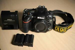 nikon d610 | Digital SLR | Gumtree Australia Free Local Classifieds