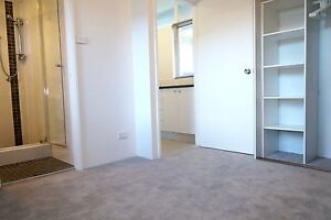 1 Bedroom Apartment in Crows Nest $430 p/w Crows Nest North Sydney Area Preview
