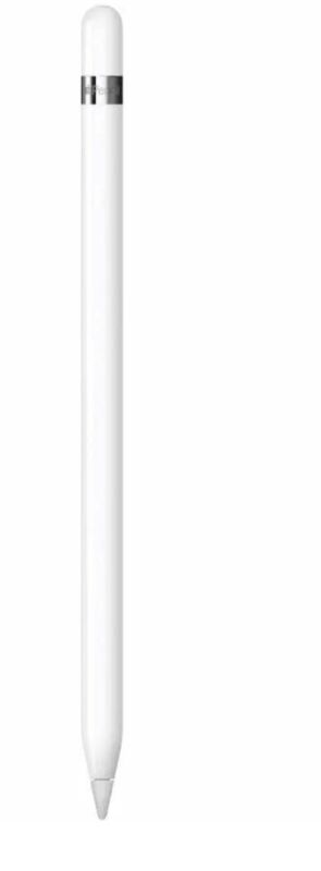 Apple Pencil for Ipad and Ipad Pro 1st Generation MK0C2AM/A - Original Box Parts