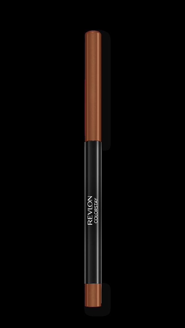 Revlon ColorStay Lipliner with SoftFlex, Mauve 660, 0.01 Oun