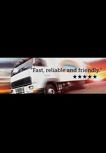 Cheap fast movers in Melbourne Richmond Yarra Area Preview