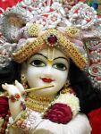 Aashirwad-Collection
