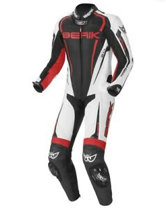 In Search Of Tall Motorcycle Track Suit