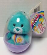 Care Bear Lot New