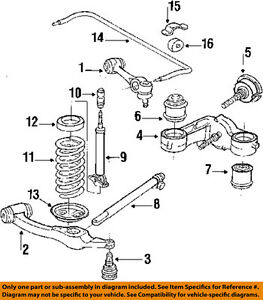 2005 ford style exhaust diagram wiring diagram for car engine 2005 ford style exhaust system diagram furthermore 2005 ford style front suspension diagram moreover lexus rx300