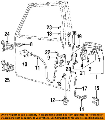2010 ford f 150 door lock diagram 2002 ford f