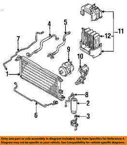 05 trailblazer a c compressor wiring diagram 93 tercel a c compressor wiring diagram #14