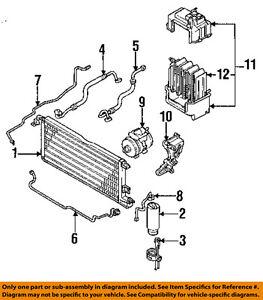 05 trailblazer a c compressor wiring diagram 93 tercel a c compressor wiring diagram