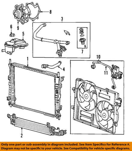Jaguar Engine Cooling Diagram on