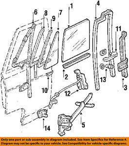 Fantastic 1995 Chevy G30 Wiring Diagram 1995 Chevy G30 Van Wiring Diagram Wiring Digital Resources Jonipongeslowmaporg