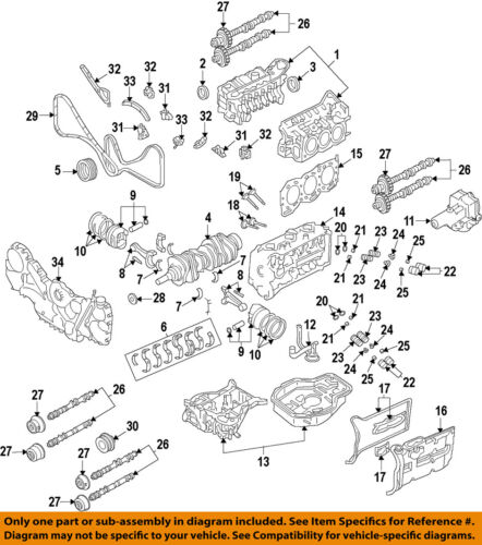 2011 subaru outback engine diagram subaru oem 10 16 outback engine oil pump 15010aa370 ebay  subaru oem 10 16 outback engine oil