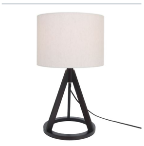 Bedside lamps Innaloo Stirling Area Preview