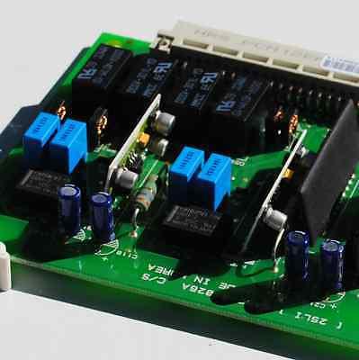 Samsung Idcs Dcs 2sli 2 Port Analog Station Card Kp24d-b2sxar Tested Phone Tech
