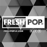 freshpopuk