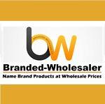 Branded-Wholesaler