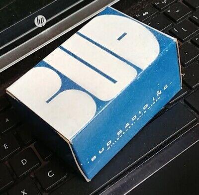 Bud Industries - Cu-2104-a - Enclosure Box Aluminium Gray